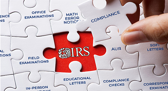 Unemployment Benefits – Does the IRS Owe You Money?